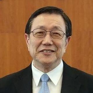 Chih-ping Chang