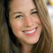 Brooke Heinichen