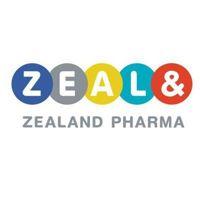 Zealand logo