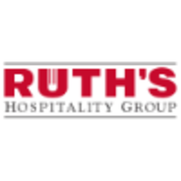 Ruth's Hospitality Group Inc logo