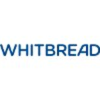 Whitbread logo