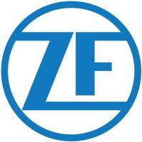 ZF Group logo
