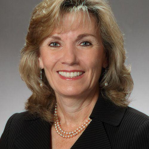 Cynthia B. Taylor