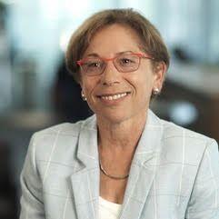 Edith A. Perez