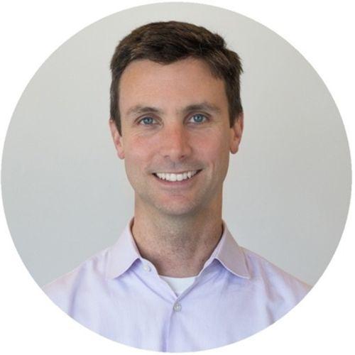 Profile photo of Bill Evans, CEO & Managing Director at Rock Health