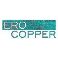Ero Copper Corp logo
