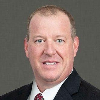 Profile photo of Chap Berrier, VP MRO Strategic Accounts at TAT Technologies