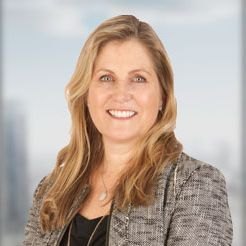 Lisa M. Edwards