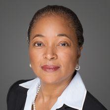 Teresa M. Sebastian