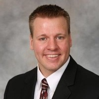 Scott Edwardsen