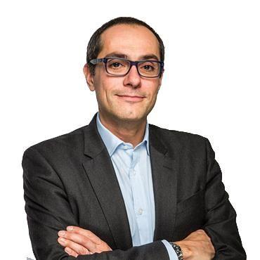 Carlos Leira