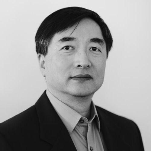 Norman Shi