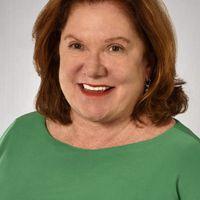 Gail B. Gordon