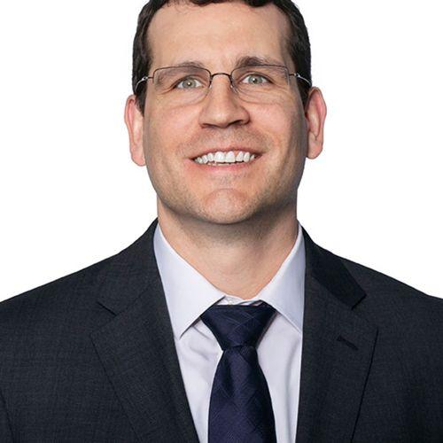 Corey Lawson