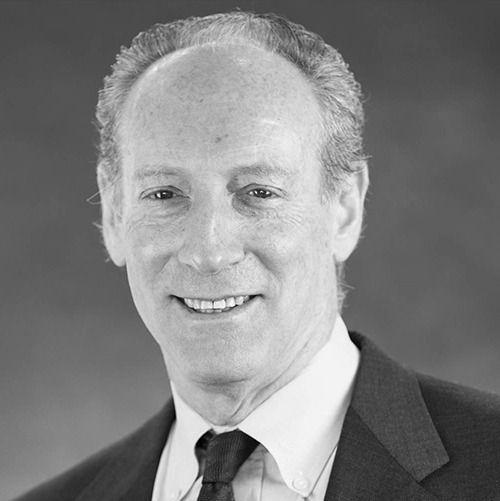 Kenneth Alper