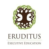 Eruditus Executive Education logo
