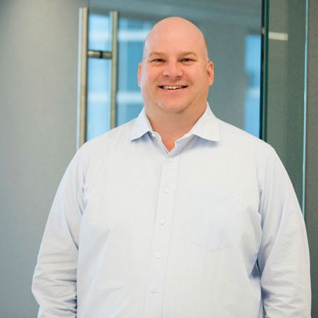 Profile photo of Peter L. Clark Jr, Partner at Carousel Capital