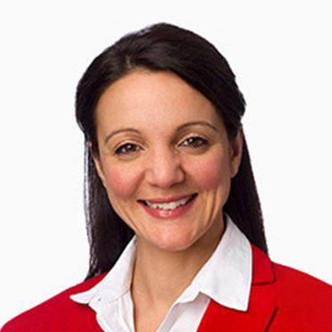 Tara Davies