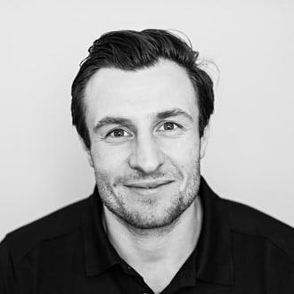 Daniel Demirel