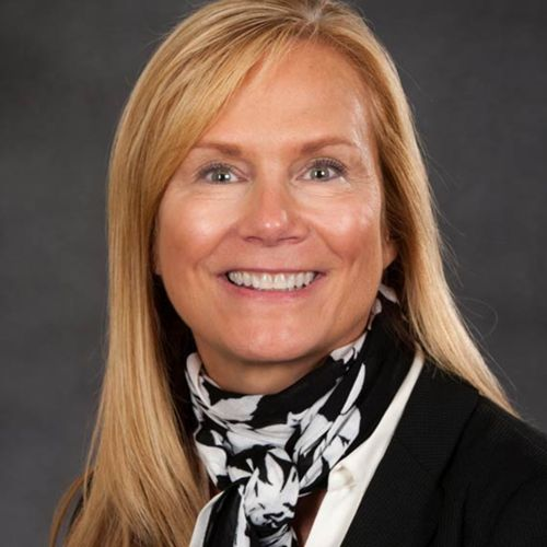 Patti Dewane