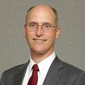 Walter McDermott