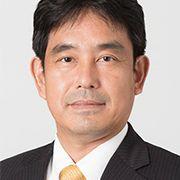 Isao Utsunomiya