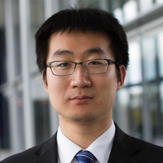 Chen Fu