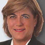Cynthia L. Haynie