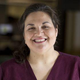 Maria Orozco
