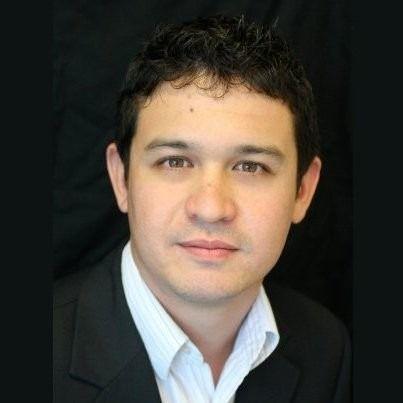 Jeremy Lio