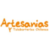 Artesanías y Talabarterías Chilenas logo