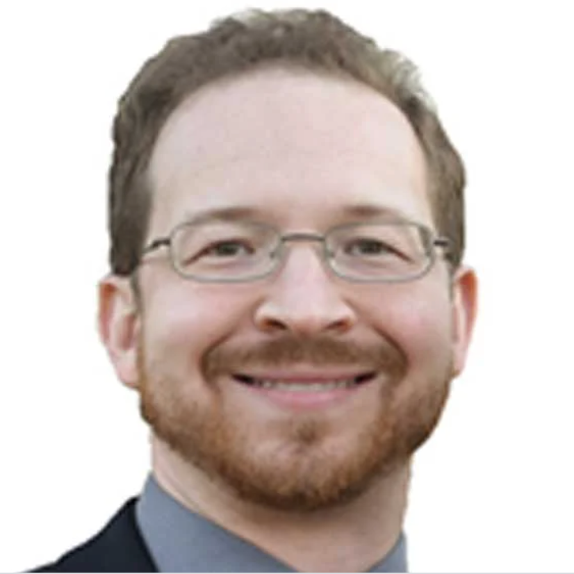 Profile photo of Ben A. Bittle, VP, Operations at Intrusion