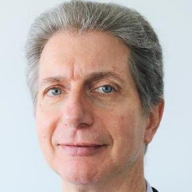 Mark Beatty