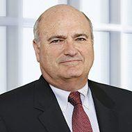Stephen E. Goldman