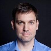 Jeremy Rishel