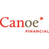 Canoe Financial logo