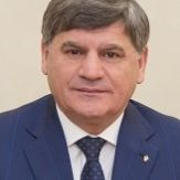 Khasan Tatriev