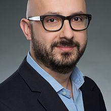 Peter Kujawski