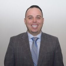 Profile photo of Bob Cordaro, Director Of Medical Device Sales at ALKU
