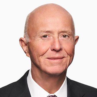 Robert Lumpkins