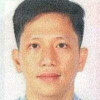 Hoang Dung Vu