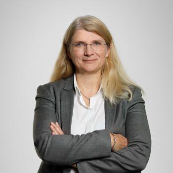 Silke Ernst