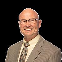 Doug Tilstra