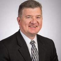 Michael L. Carr