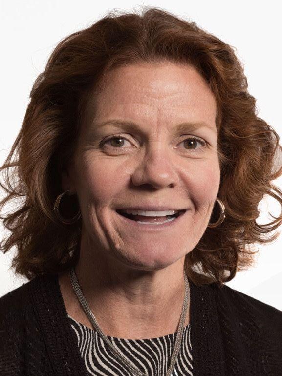 Vendasta appoints Lisa Reeves to Board of Directors, Vendasta