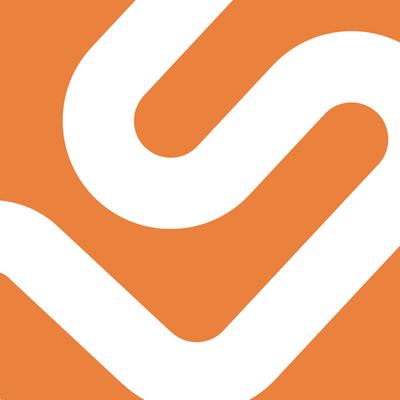 medistim-asa-company-logo