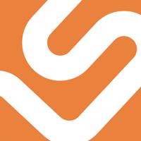 Medistim ASA logo