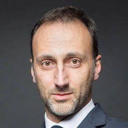 Andrea Masini