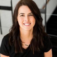 Profile photo of Ellana Walker, Chief of Staff at Tailwind