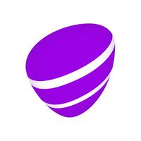 Telia Norge logo